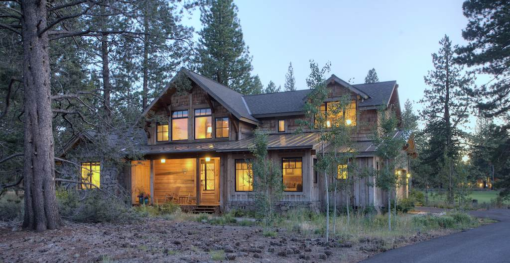 Image for 12483 Lookout Loop, Truckee, CA 96161