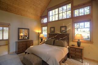 Listing Image 6 for 12483 Lookout Loop, Truckee, CA 96161