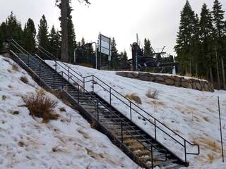 Listing Image 11 for 2325 Overlook Place, Truckee, CA 96161