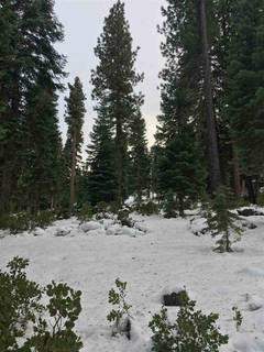 Listing Image 12 for 2325 Overlook Place, Truckee, CA 96161