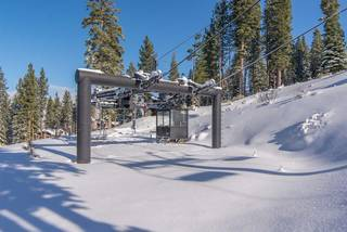 Listing Image 13 for 2325 Overlook Place, Truckee, CA 96161