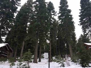 Listing Image 14 for 2325 Overlook Place, Truckee, CA 96161