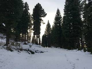 Listing Image 4 for 2325 Overlook Place, Truckee, CA 96161