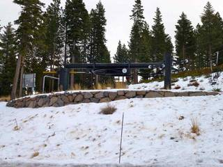 Listing Image 5 for 2325 Overlook Place, Truckee, CA 96161