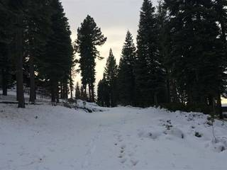 Listing Image 6 for 2325 Overlook Place, Truckee, CA 96161