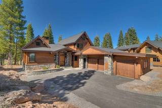 Listing Image 1 for 9364 Nine Bark Road, Truckee, CA 96161