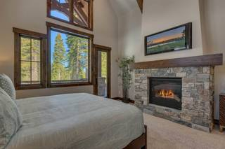 Listing Image 11 for 9364 Nine Bark Road, Truckee, CA 96161
