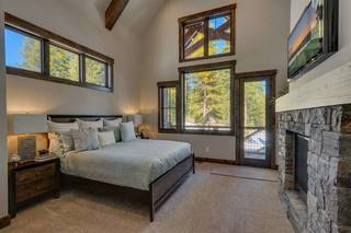 Listing Image 12 for 9364 Nine Bark Road, Truckee, CA 96161