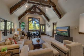 Listing Image 14 for 9364 Nine Bark Road, Truckee, CA 96161