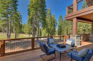 Listing Image 2 for 9364 Nine Bark Road, Truckee, CA 96161