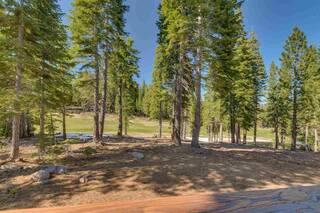 Listing Image 21 for 9364 Nine Bark Road, Truckee, CA 96161