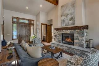 Listing Image 5 for 9364 Nine Bark Road, Truckee, CA 96161