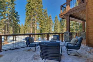 Listing Image 10 for 9364 Nine Bark Road, Truckee, CA 96161