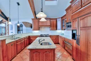 Listing Image 6 for 525 Sunrise Avenue, Rubicon Bay, CA 96142