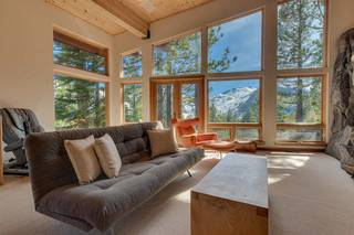 Listing Image 1 for 1700 Squaw Summit Road, Squaw Valley, CA 96146