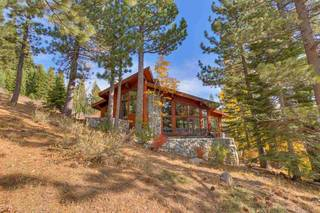 Listing Image 16 for 1700 Squaw Summit Road, Squaw Valley, CA 96146