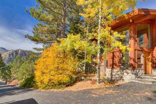 Listing Image 19 for 1700 Squaw Summit Road, Squaw Valley, CA 96146