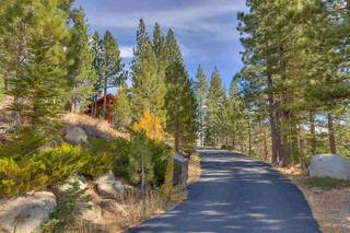 Listing Image 21 for 1700 Squaw Summit Road, Squaw Valley, CA 96146
