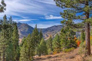 Listing Image 3 for 1700 Squaw Summit Road, Squaw Valley, CA 96146
