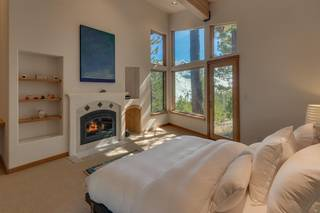 Listing Image 7 for 1700 Squaw Summit Road, Squaw Valley, CA 96146