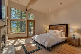 Listing Image 8 for 1700 Squaw Summit Road, Squaw Valley, CA 96146