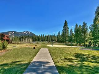 Listing Image 13 for 13212 Snowshoe Thompson, Truckee, CA 96161