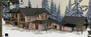 Listing Image 3 for 13212 Snowshoe Thompson, Truckee, CA 96161