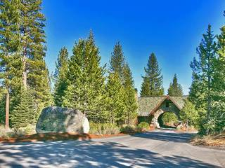 Listing Image 5 for 13212 Snowshoe Thompson, Truckee, CA 96161
