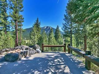 Listing Image 9 for 13212 Snowshoe Thompson, Truckee, CA 96161