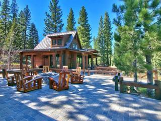 Listing Image 10 for 13212 Snowshoe Thompson, Truckee, CA 96161