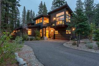 Listing Image 1 for 13850 Swiss Lane, Truckee, CA 96161