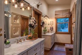 Listing Image 12 for 13850 Swiss Lane, Truckee, CA 96161