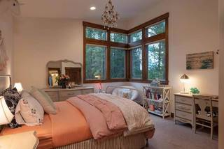 Listing Image 14 for 13850 Swiss Lane, Truckee, CA 96161