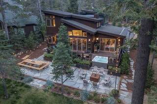 Listing Image 2 for 13850 Swiss Lane, Truckee, CA 96161