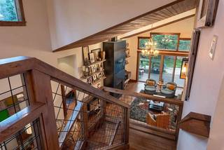 Listing Image 5 for 13850 Swiss Lane, Truckee, CA 96161