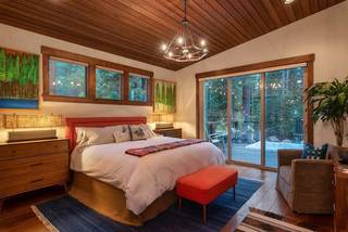 Listing Image 10 for 13850 Swiss Lane, Truckee, CA 96161