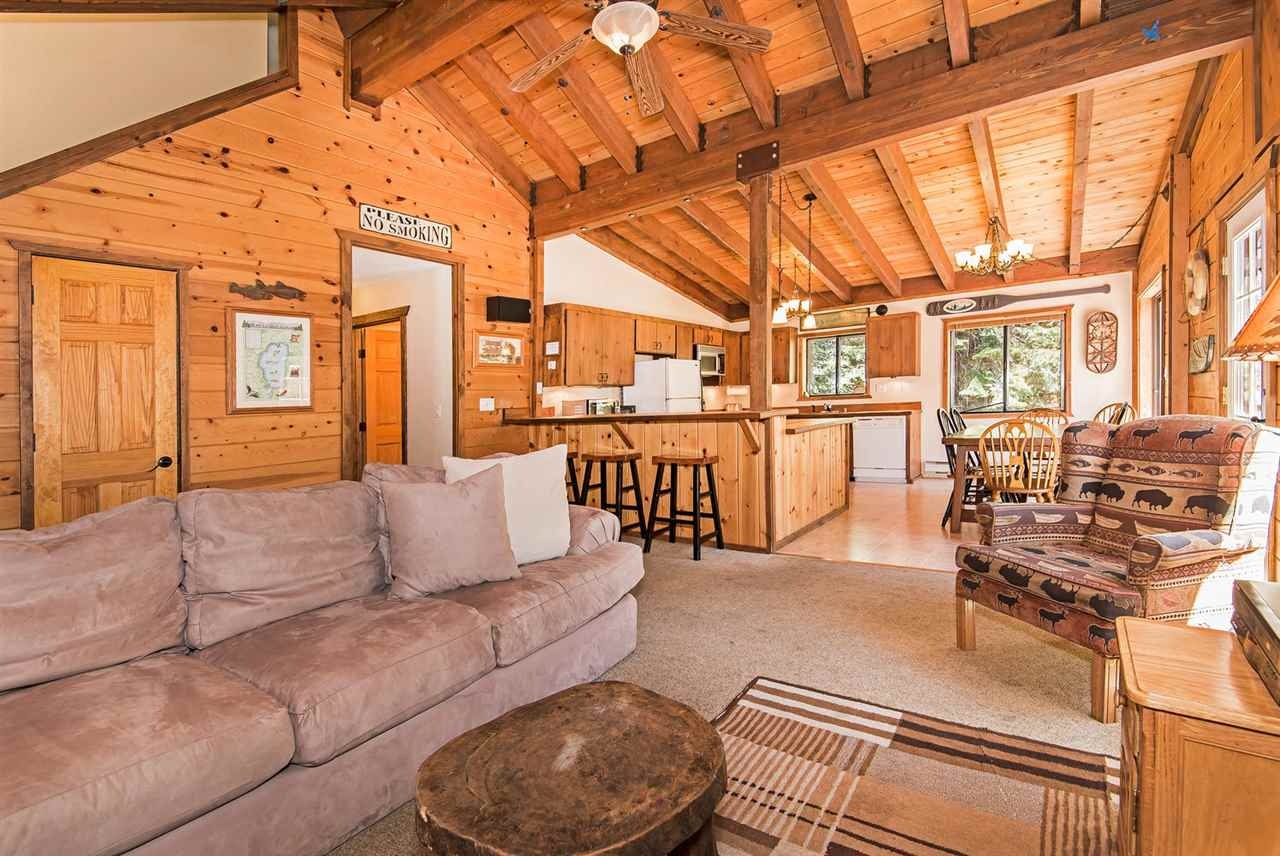 Image for 550 Carnelian Road, Carnelian Bay, CA 96140