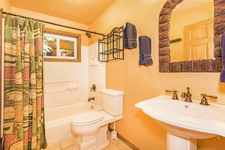 Listing Image 6 for 550 Carnelian Road, Carnelian Bay, CA 96140