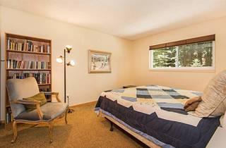 Listing Image 8 for 550 Carnelian Road, Carnelian Bay, CA 96140