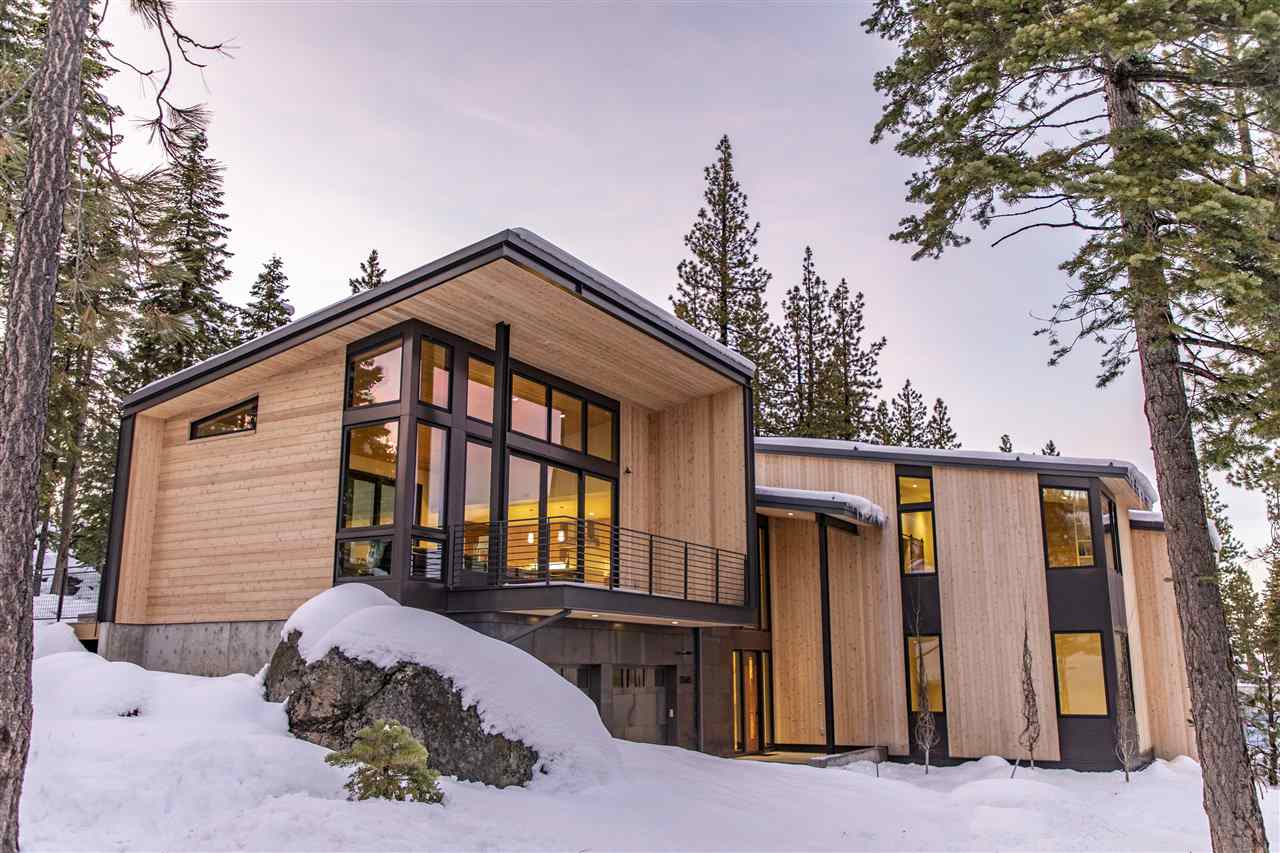 Image for 15145 Boulder Place, Truckee, CA 96161