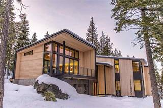Listing Image 1 for 15145 Boulder Place, Truckee, CA 96161