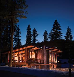 Listing Image 4 for 15145 Boulder Place, Truckee, CA 96161