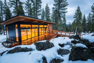 Listing Image 5 for 15145 Boulder Place, Truckee, CA 96161