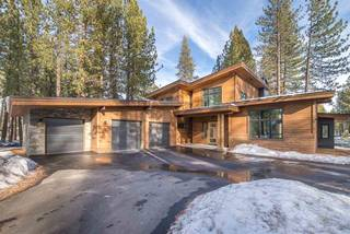 Listing Image 1 for 11033 Meek Court, Truckee, CA 96161
