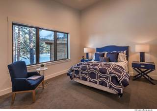 Listing Image 16 for 11033 Meek Court, Truckee, CA 96161