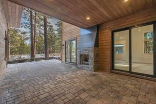 Listing Image 18 for 11033 Meek Court, Truckee, CA 96161