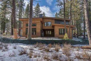 Listing Image 2 for 11033 Meek Court, Truckee, CA 96161