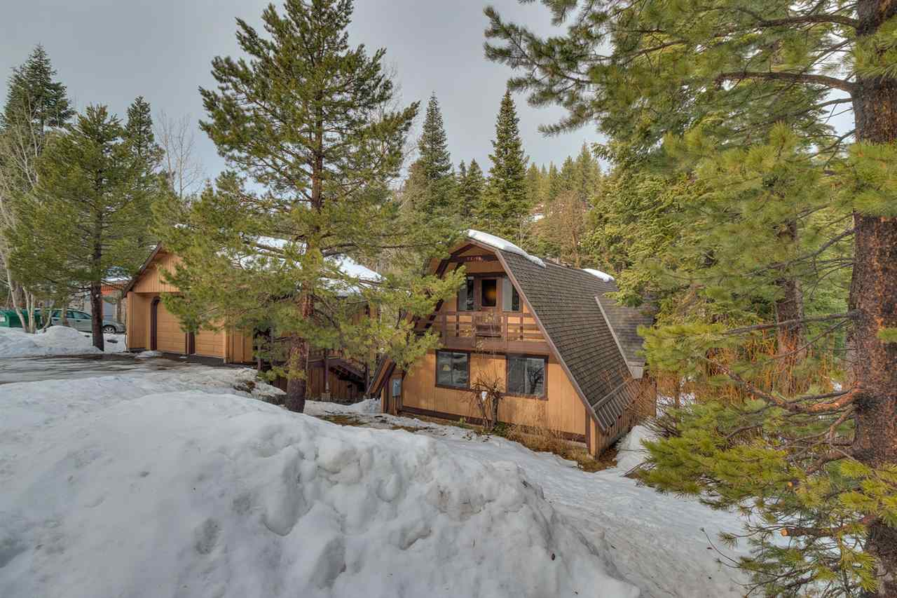 Image for 1314 Mineral Springs Trail, Alpine Meadows, CA 96146