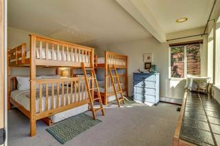 Listing Image 13 for 393 Sunnyview Drive, Meeks Bay, CA 96150