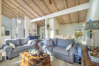 Listing Image 5 for 393 Sunnyview Drive, Meeks Bay, CA 96150